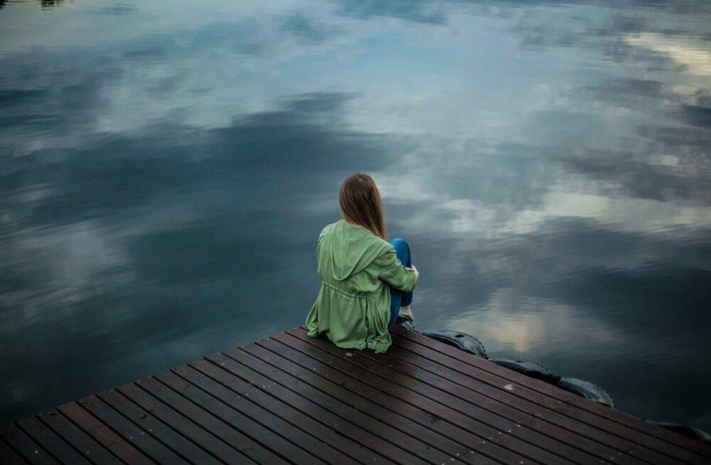 Et elada õnnelikumat elu, tuleta endale ja teistele vahepeal meelde kuut tõetera