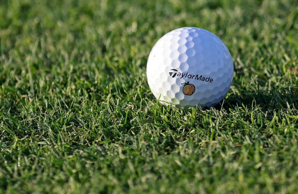 ВИДЕО: Чудо-удар гольфиста собрал за сутки 20 млн просмотров