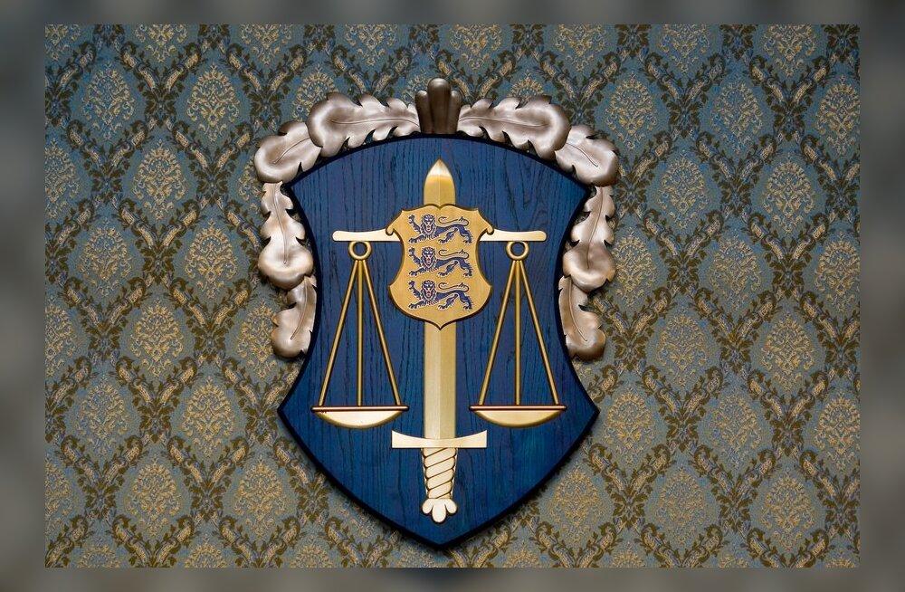 Прокуратура в Эстонии до безобразия зависима и политизирована