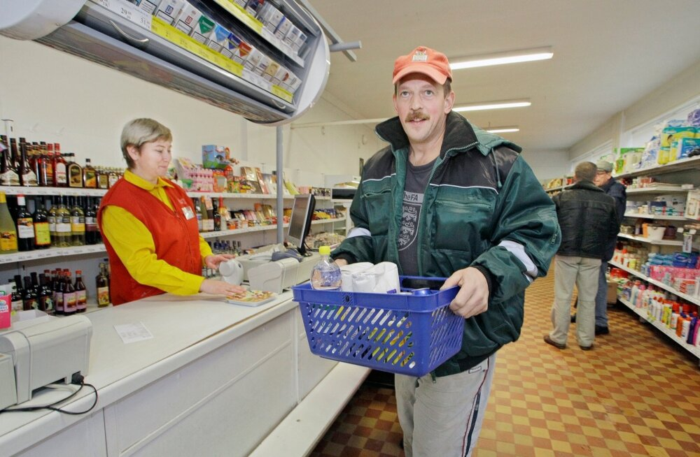 Министерство финансов прогнозирует впечатляющий рост средней зарплаты и снижение темпов роста цен