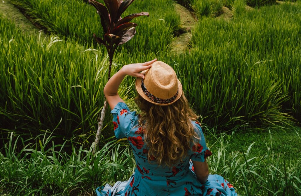 15 viga, mida naised üksinda reisides teevad ja mis võivad neile suuri pahandusi tekitada