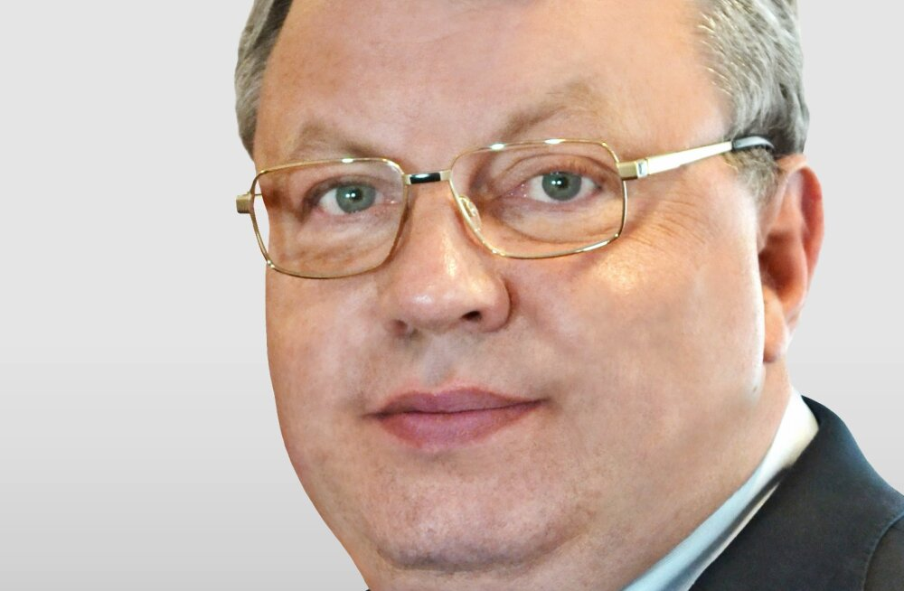 Vene meedia: USA-s vahistatud Venemaal suurpettuses süüdistatav Eesti kodanik saadetakse välja Eestisse
