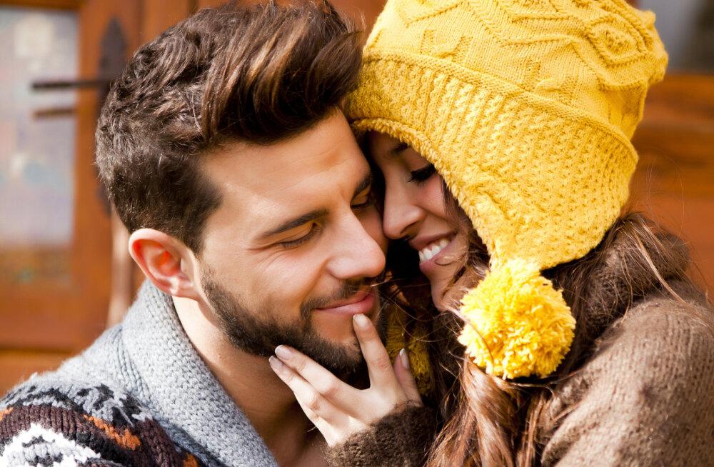 47 pisikest, aga armsat viisi, kuidas olla oma kallile naisele parim abikaasa