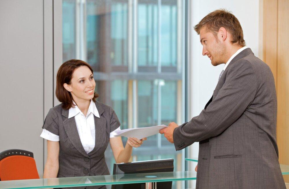 Как правильно попросить у шефа прибавку к зарплате