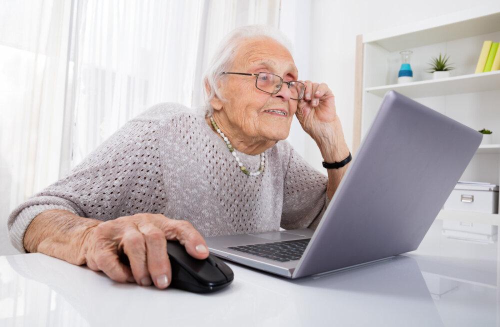 Чем заняться дома пожилому человеку дома престарелых принцип работы