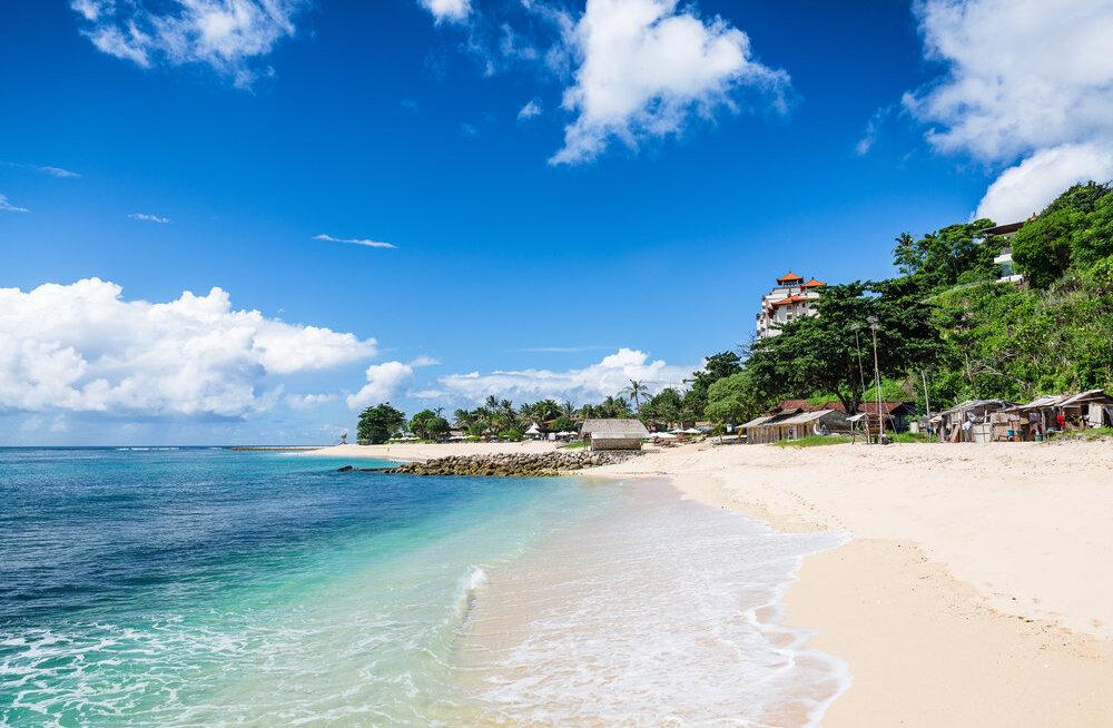 Reisidiilid.ee nädala superpakkumised: Teravmäed 204€, Bali 457€, Reis ümber maailma 900€!
