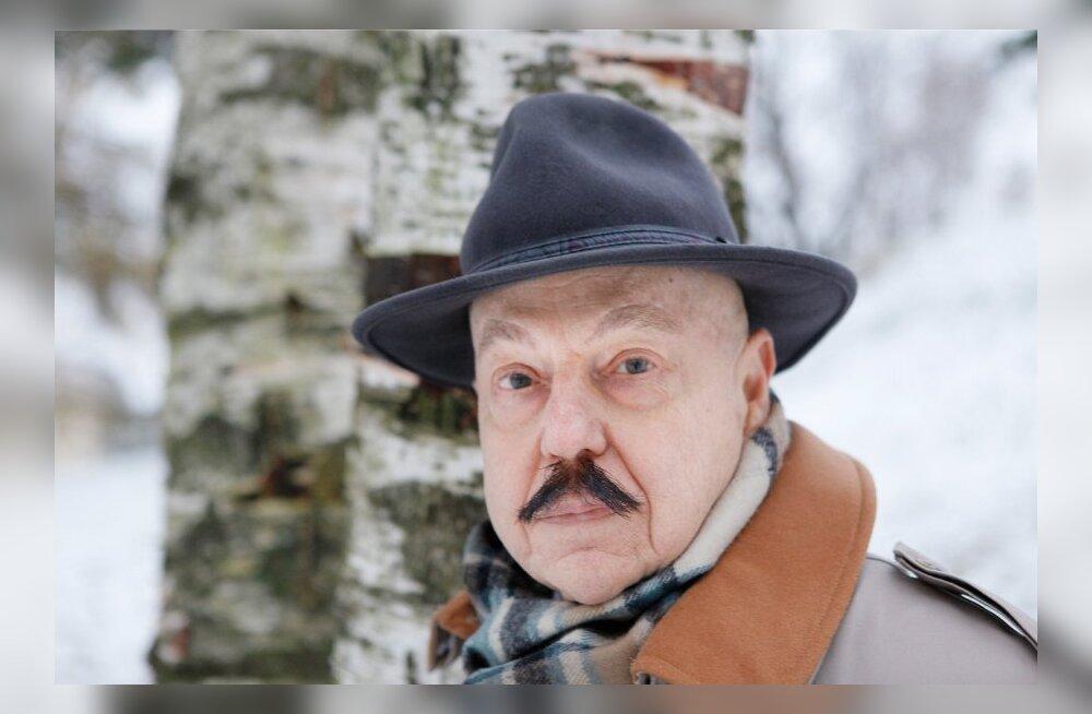 Toomepuu Tartu rahulepingu konverentsi kõnes: eestlastel pole võimalik mõista ega andestada meie kodukootud Eesti pinna mahaparseldajatele