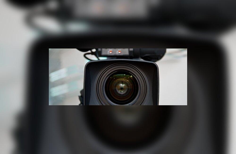 VIDEO: FSB koostas USA diplomaadist seksivideo