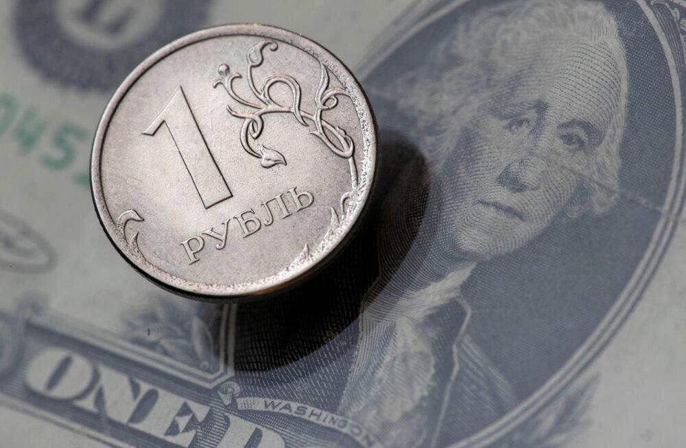 Keskerakonna suurannetaja osales 1,1 miljoni eurose kahjuga pettuses
