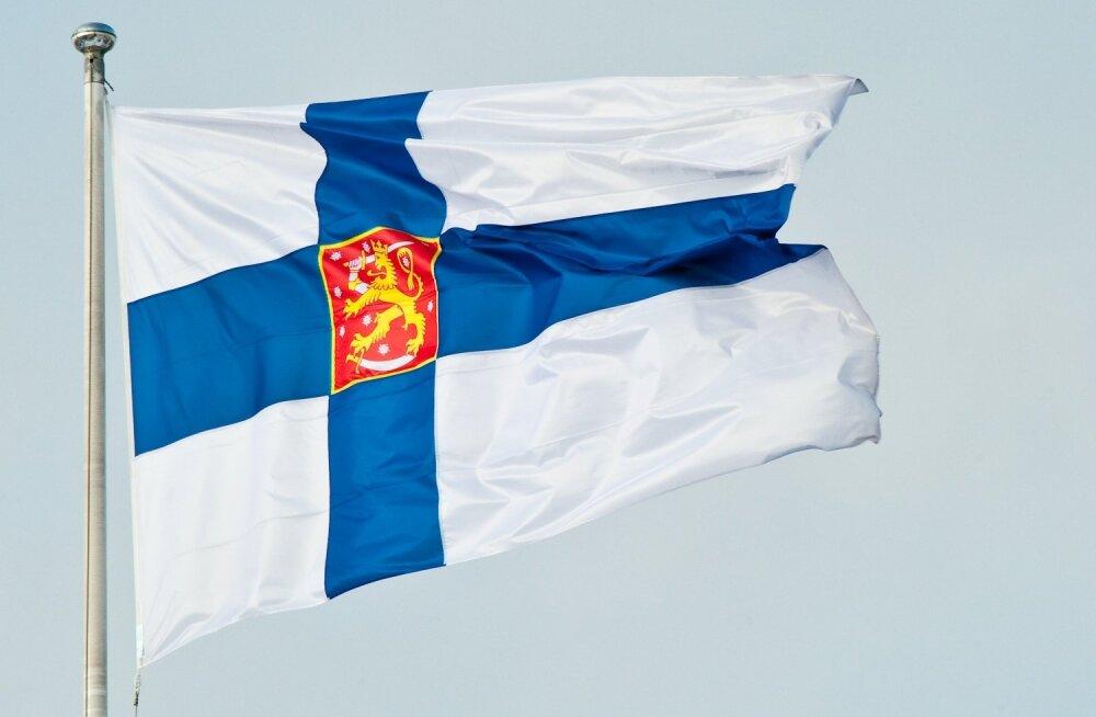 Soome kaotab konkurentsivõimet, sest ettevõtjad ei investeeri
