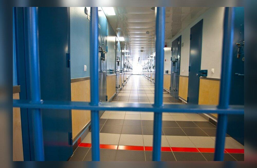 Прокурор ходатайствует о пожизненном заключении для обвиняемого в двойном убийстве