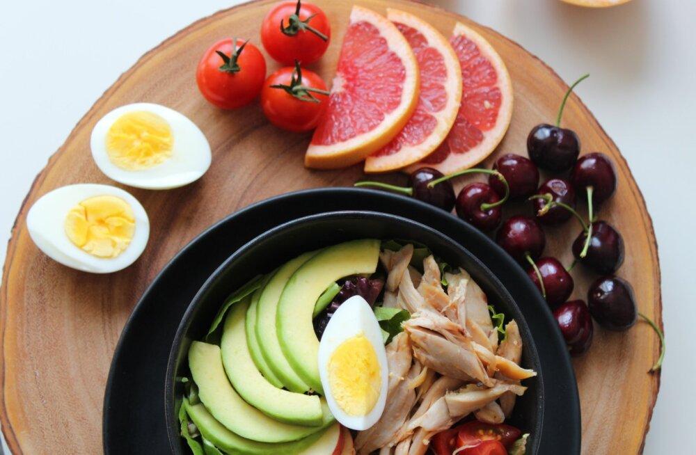 Наука завтрака: 6 лайфхаков