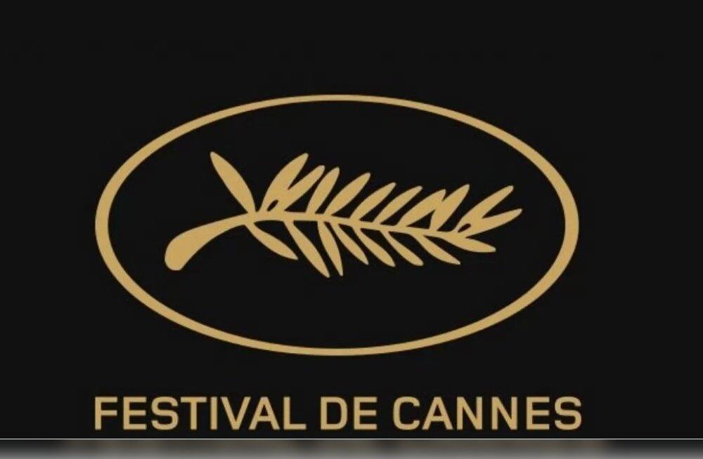 Организаторы Каннского кинофестиваля приняли решение о его переносе