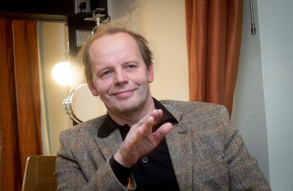 Hendrik Toompere jr