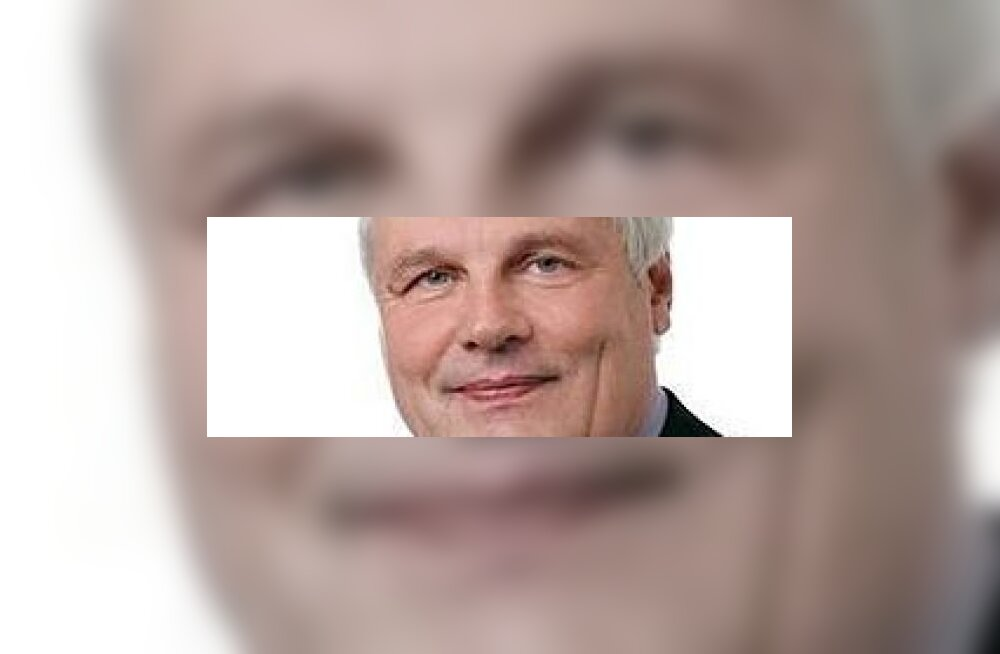 """Pealtnägija"" näitas Hermann Simmi pankrotivara"