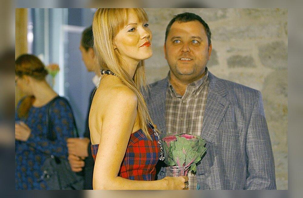 Tallinn Fashion Week 2008