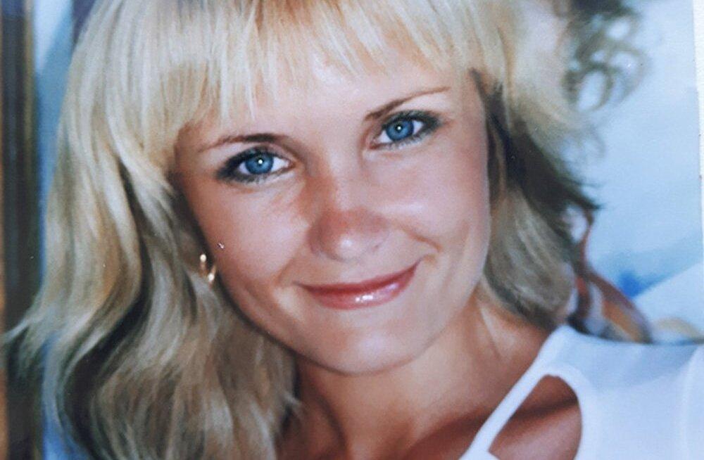 Суд приговорил мужчину, убившего в нарвском салоне красоты свою жену, к 18 годам тюрьмы