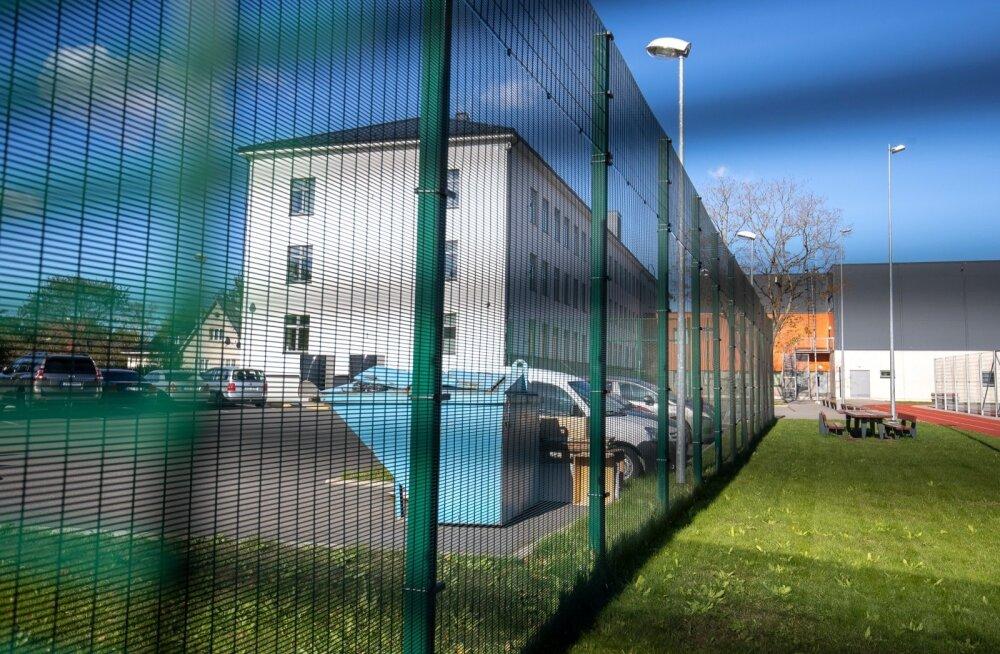 Maarjamaa hariduskolleegium Valgejõe õppekeskus