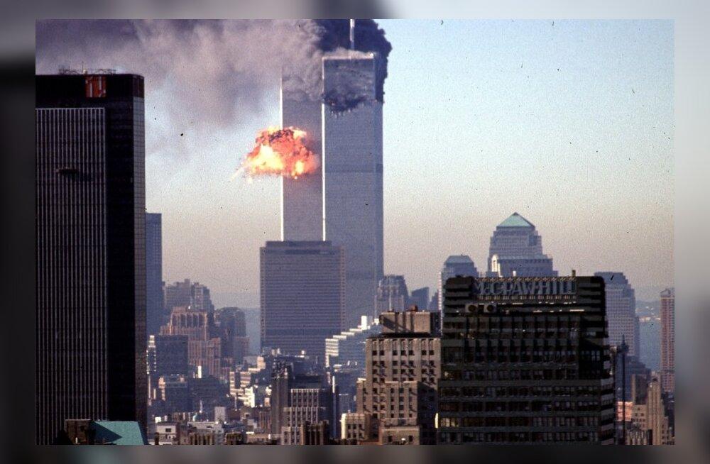 https://g1.nh.ee/images/pix/1000x654/so978LemEaU/911-terrorirunnak-69395763.jpg