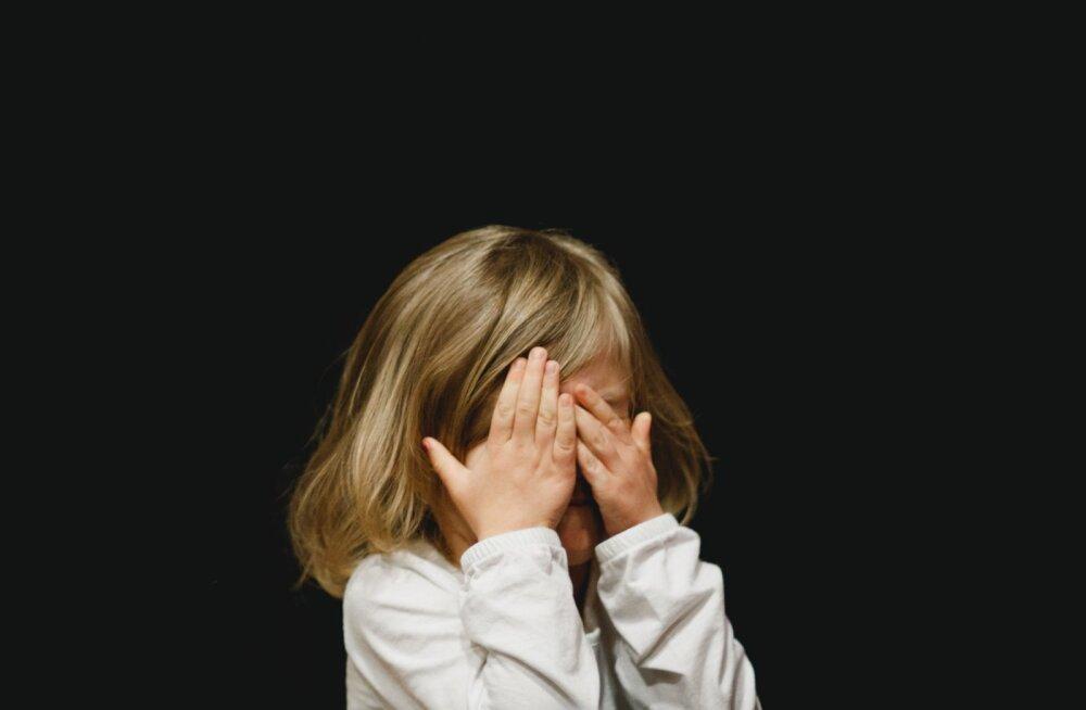 Lastefond võimaldab järgneva aasta jooksul katkiste hingedega lastele psühholoogilist tuge 16 000 euro ulatuses