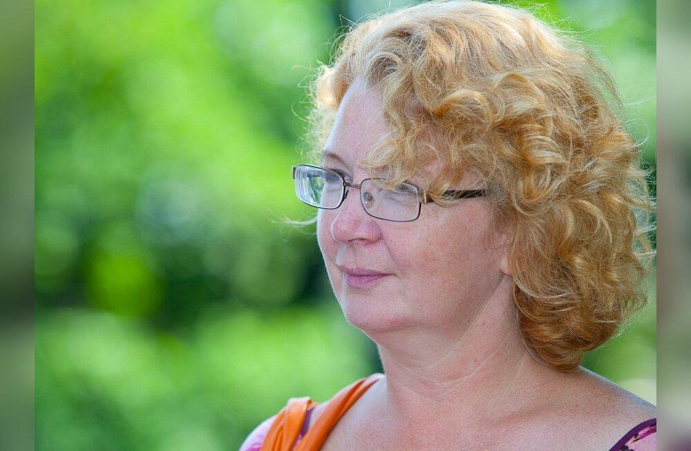Yana Toom: Vene gümnaasiumide eestikeelseks muutmine on mastaapne potjomkinlus