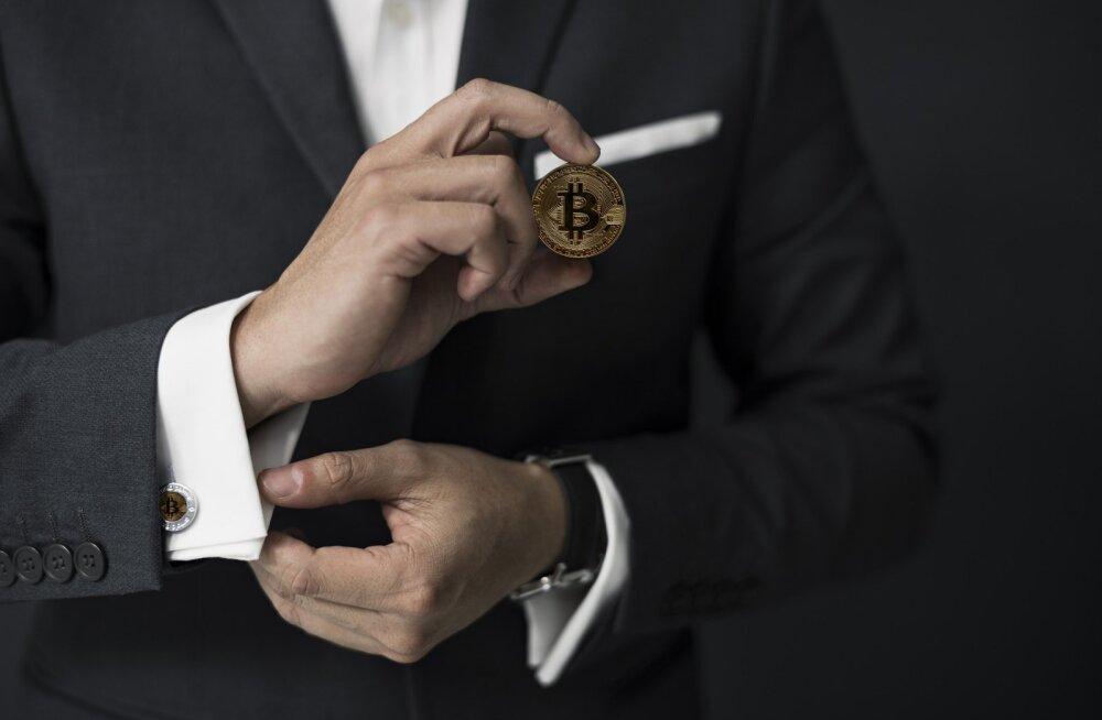 3 olulist nõuannet krüptorahasse investeerijatele