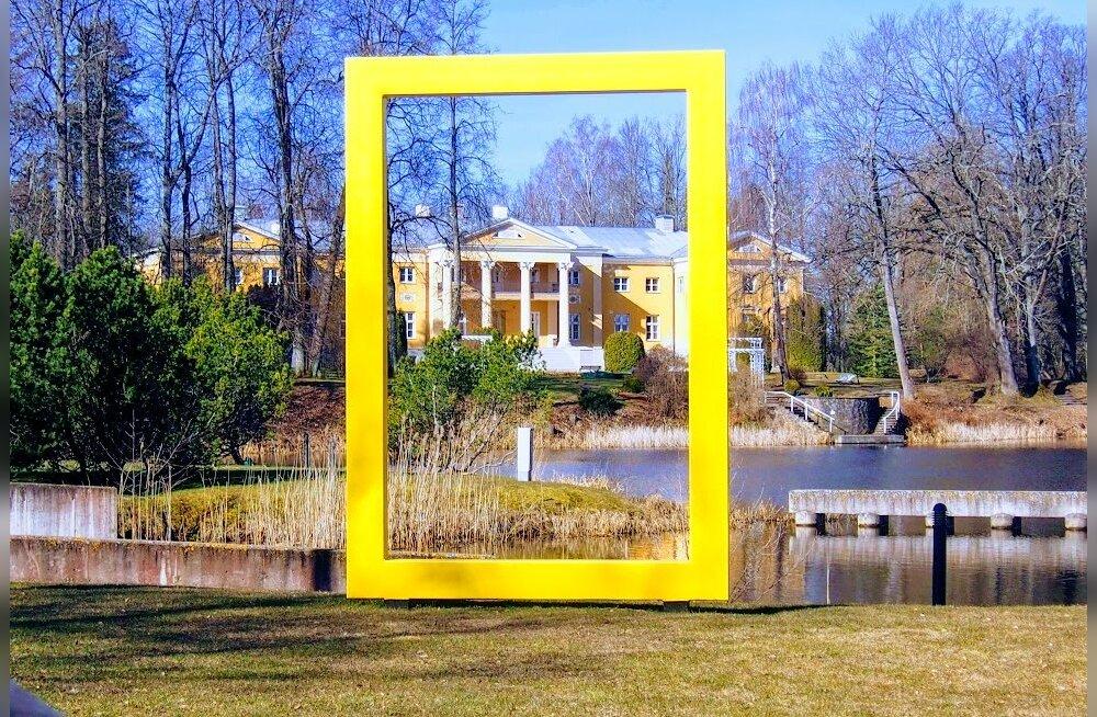 Saa osa Lõuna-Eesti rikkusest: piirkonna uus ühine veebikodu tutvustab paigaga seotud lugusid