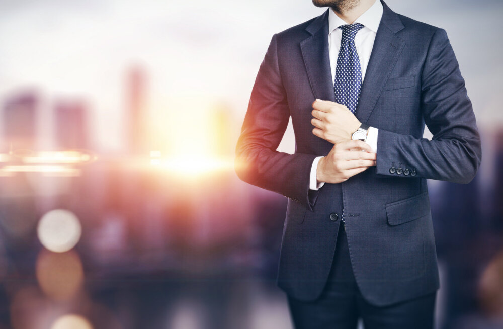 Proovi neid ja oled tõeline murdja: Seitse suurepärast nippi, kuidas tõsta enesekindlust
