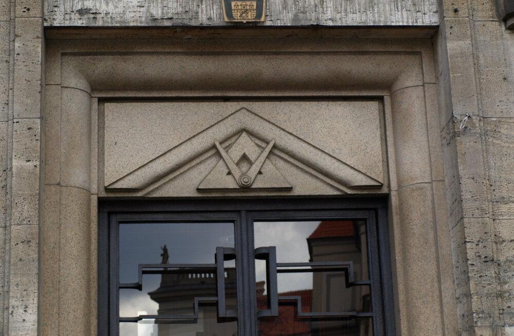 Что скрывает история шотландских масонов