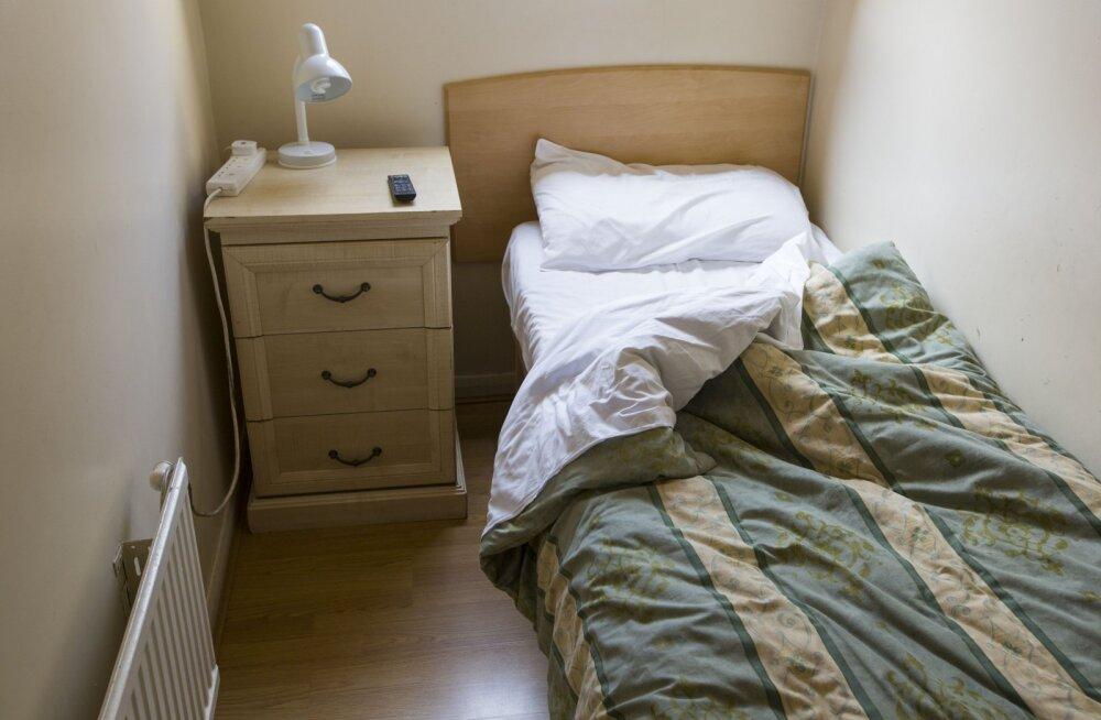 Investeeri heasse unne: praegu on magamistoamööbel ja sisustus kuni 86 protsenti soodsam!