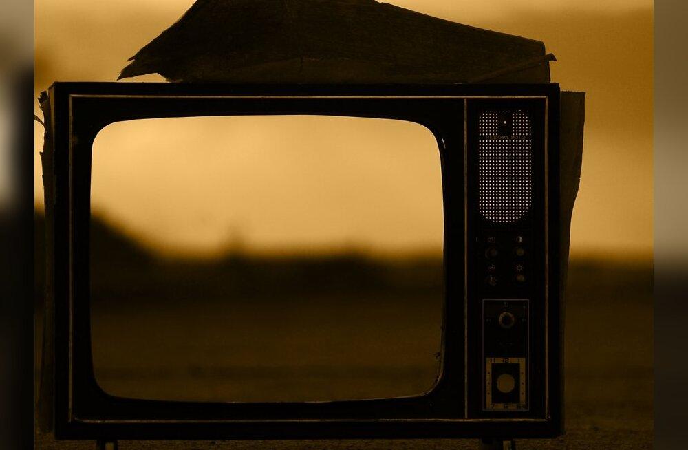Suusaliit: meie ostame ETVsse reklaami