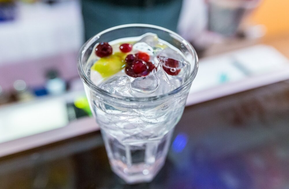 """Сон, ЗОЖ и """"пивной"""" алкоголизм: продолжаем развенчивать мифы об алкоголе"""