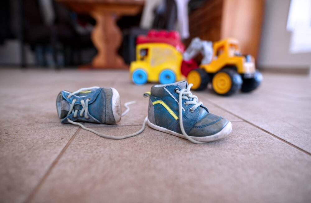 Suurepärased nipid, mis aitavad koolihommikutel kiiresti ja ilma tülitsemata kodust väljuda