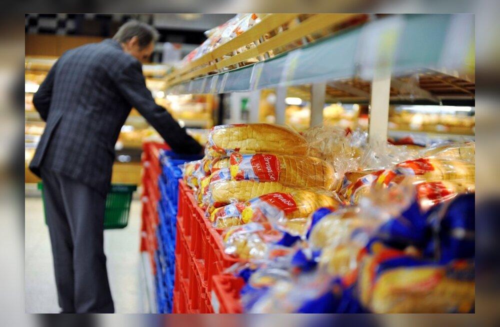 Toidupoe külastamise ABC ehk millised on kõige targemad valikud?