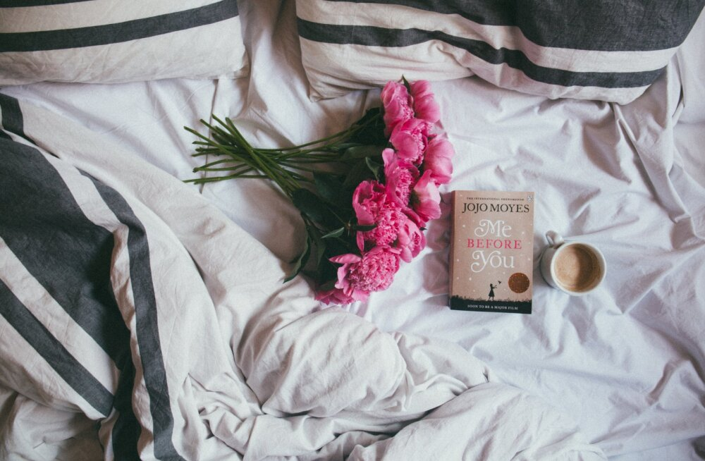 Kümme loomingulist viisi, kuidas muuta oma kodu seksikamaks
