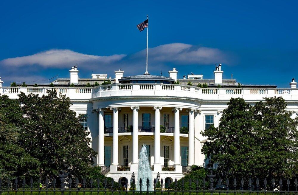 США запустили программу «противодействия пагубному влиянию России»