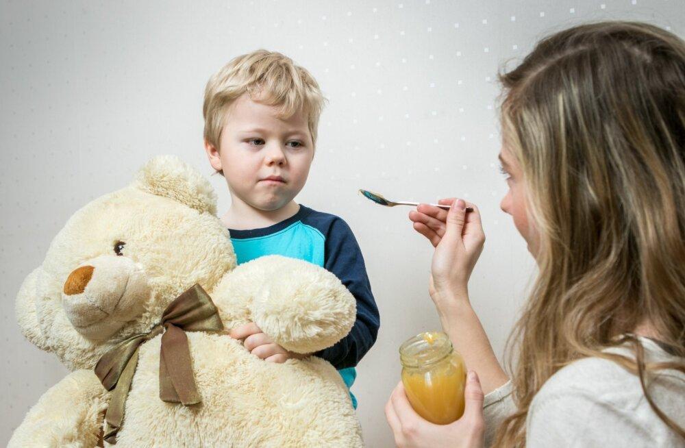 Однажды… Очень нежное эссе для уставших мам