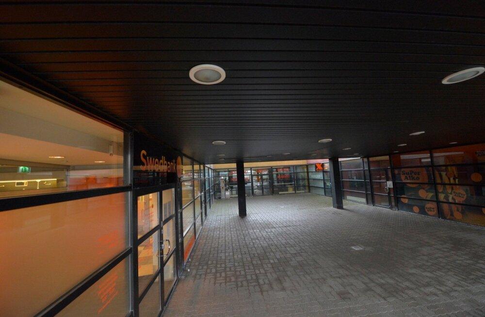Swedbank ennustab kiire palgatõusu jätku, kuid osutab sellega kaasnevatele ohtudele