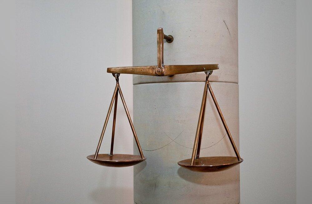Starmani suuromanikku süüdistatakse siseinfo kasutamises
