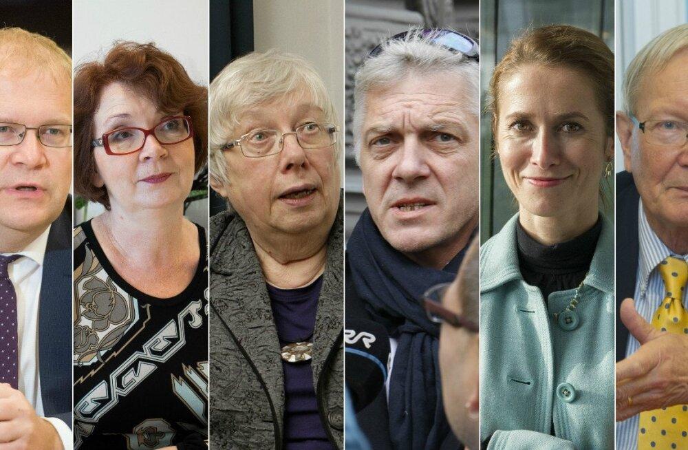 Газета: евродепутаты делают с компенсациями расходов, что душа пожелает