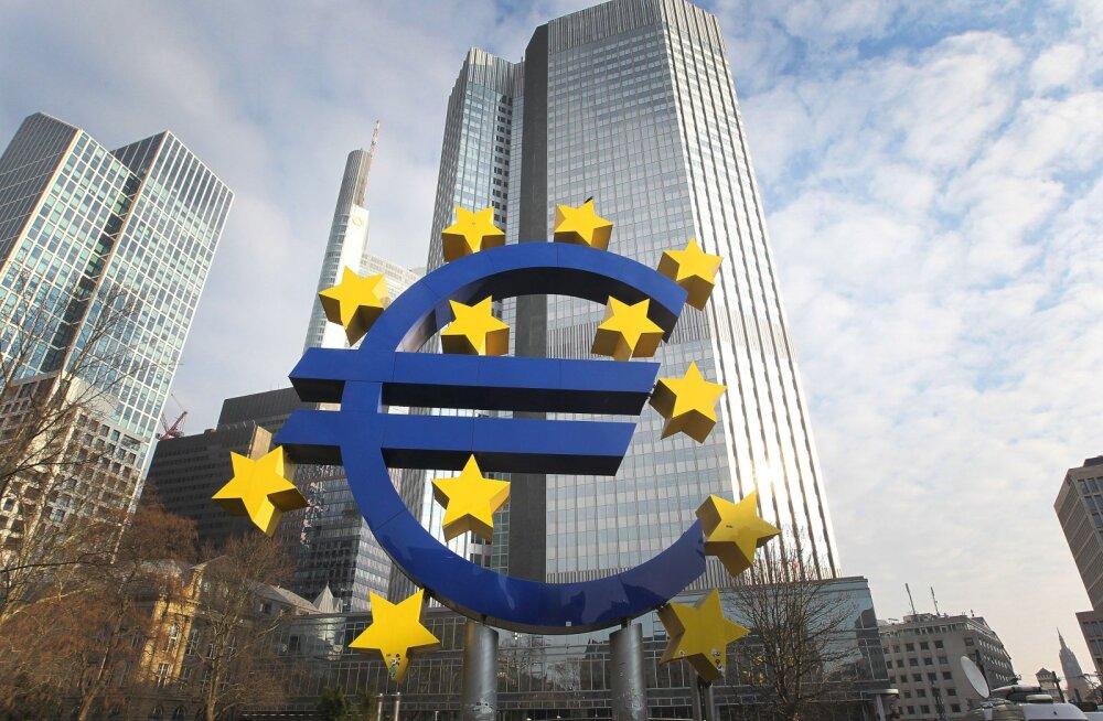 Küprose keskpanga eksjuht Läti kriisist: keskpanga sõltumatus on illusioon