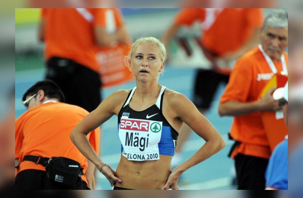 Nädalavahetusel toimuvad Eesti meistrivõistlused kergejõustikus - mitu EM-normi täitjat lisandub?