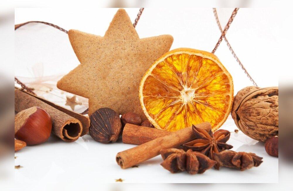 Продукты, снижающие сахар в крови