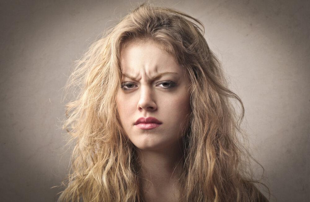 Viha ja süütunne peresuhetes: kuidas tulla toime oma emotsioonidega?