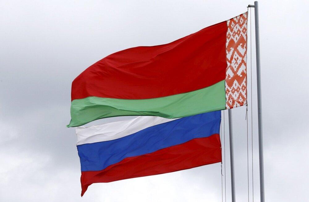 Olev Remsu: pärast Lukašenkat ujub Valgevene pidetu riigina Venemaa koosseisu