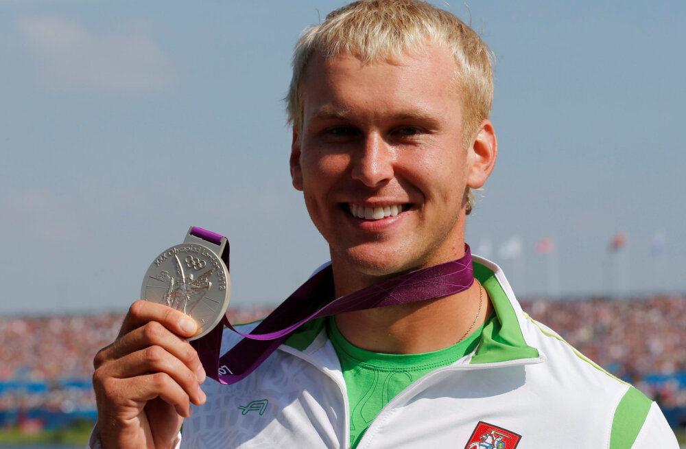 Jevgeni Šuklin
