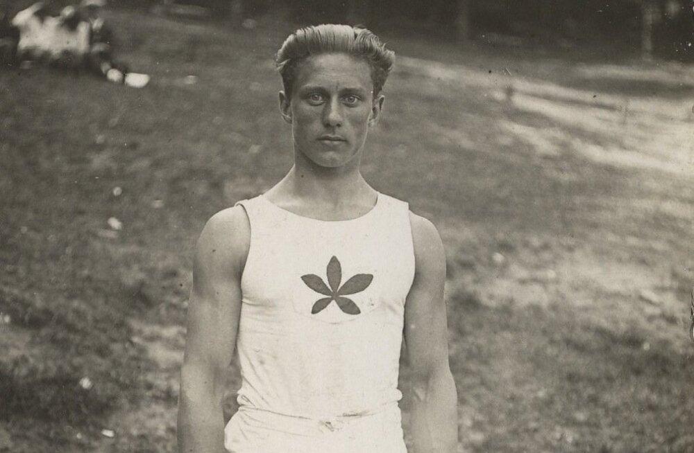 Elmar Rähn