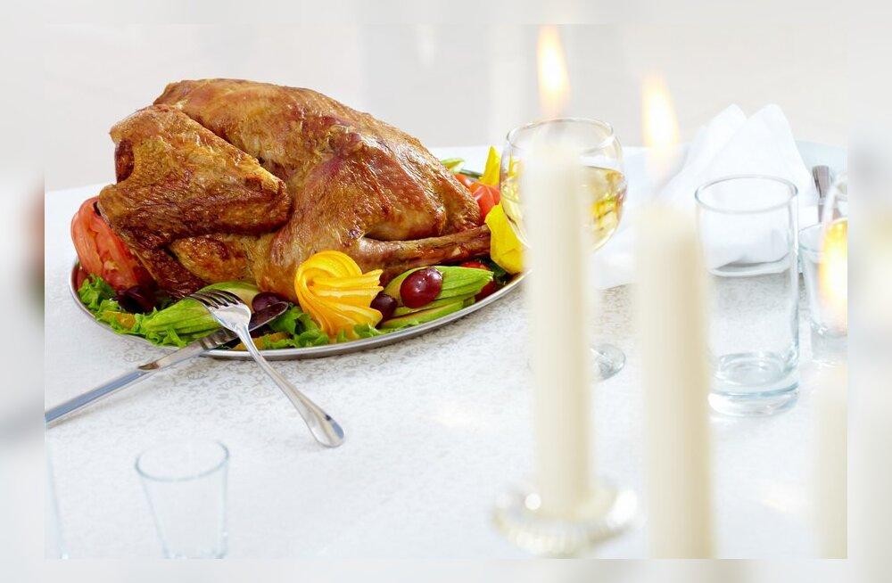Zave.ee ostusoovitus: soodsad liha-, kana- ja kalatooted nädalavahetuseks