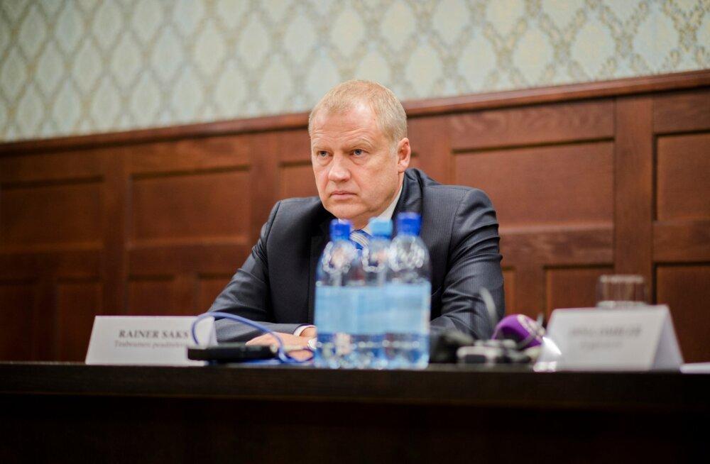 Канцлер Министерства иностранных дел: после среды возможностей для путешествий не будет