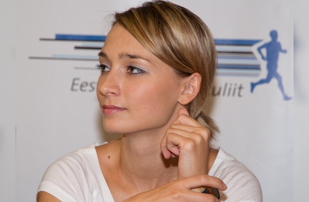 Ksenja Balta